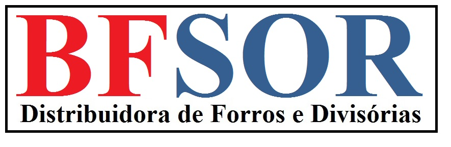 Logo BFSOR