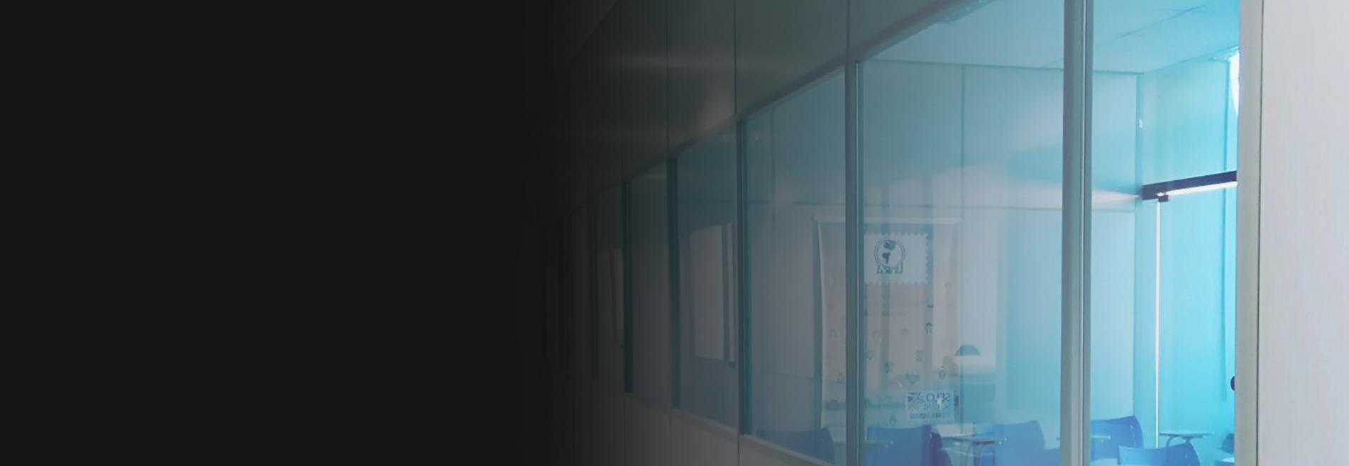 Banner da bfsor sobre Drywall em Sorocaba 1725x657 2018