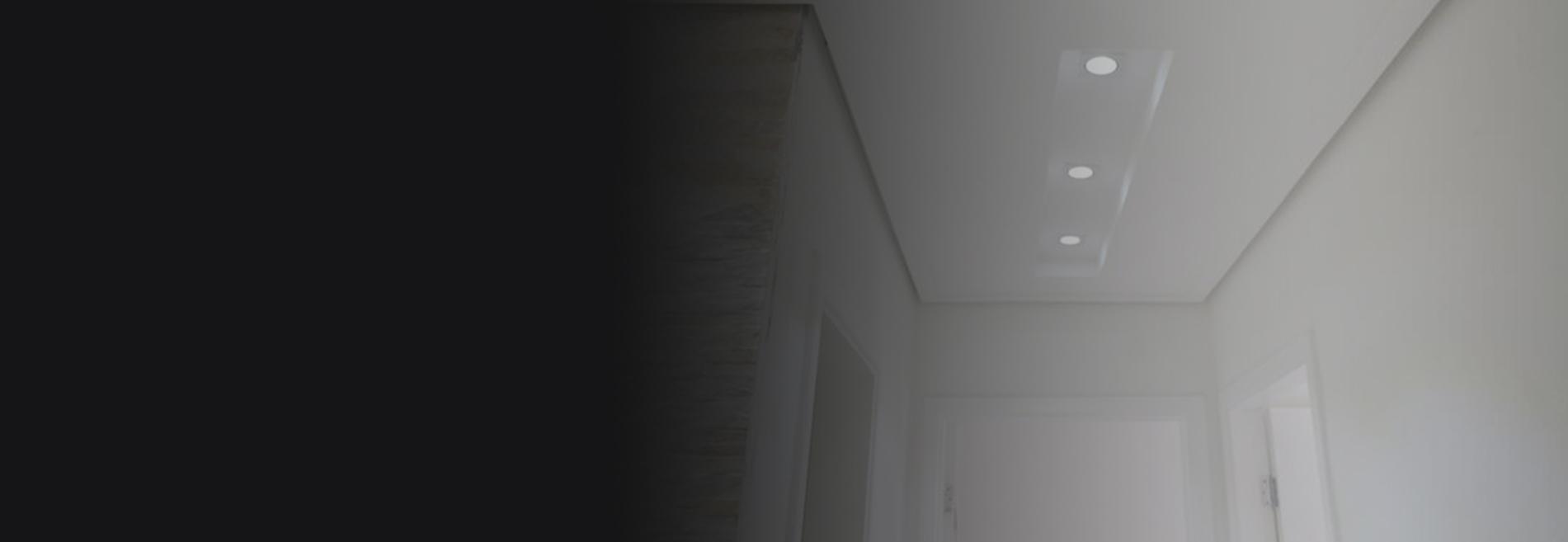 Banner da bfsor sobre forro de gesso em Sorocaba 1725x657 2018