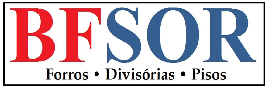 Logo BF Sor